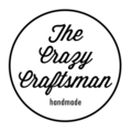 The Crazy Craftsman (@thecrazycraftsman) Avatar
