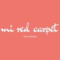 mi red carpet (@miredcarpet) Avatar