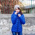 Núria_alolow (@nuria_alolow) Avatar