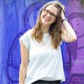 Kathleen   ScatteredConfetti (@scatteredconfetti) Avatar