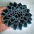 Tintas y papel (@tintas_y_papel) Avatar