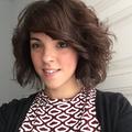 Susana (@sudreams) Avatar