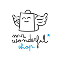 Mr. Wonderful (@mrwonderful_) Avatar
