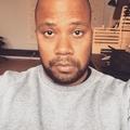 Ndilyo (@ndilyo) Avatar