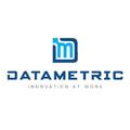 Datametric (@datametric) Avatar