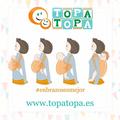 topatopa (@topatopaes) Avatar