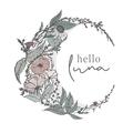 Hello Luna (@helloluna) Avatar