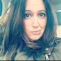 aroa_pez (@aroa_pez) Avatar