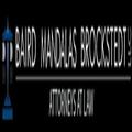 Baird Mandalas Brockstedt, LLC (@bmbde) Avatar