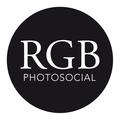 @rgbphotosocial Avatar
