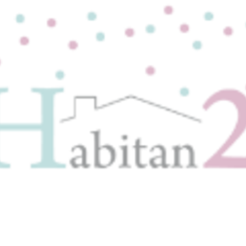 Habitan2 *Mónica*