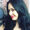 Rosa Carabaño (@rosacarabagno) Avatar