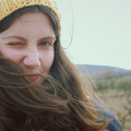 Sandra (@yellowknit) Avatar