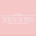 @secretosdeprofe Avatar