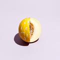 melon blanc (@melonblanc) Avatar
