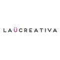 Laura de Laücreativa (@laucreativa) Avatar