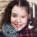 María (@mariegautier) Avatar