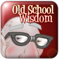 Old School Wisdom (@oldschoolwisdom) Avatar