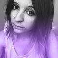 Nei (@mrscarolynne) Avatar