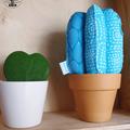Kactus con K (@kactusconk) Avatar