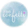 A todo Confetti  (@atodoconfetti) Avatar