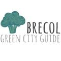 Brecol Green City Guide (@brecol_greencityguide) Avatar