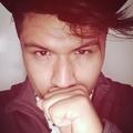 Yoab Díaz (@yoabdiaz1) Avatar