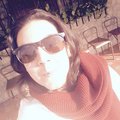 Silvy Morme 🙊 (@silvy_morme) Avatar