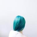 eli (@elizabethlies) Avatar