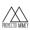 @proyectomamey Avatar