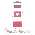 Mar de Amores (@mardeamores_wp) Avatar