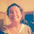 Paige (@paigeofcontent) Avatar