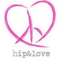 hipandlove