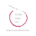 Lu (@makemeup_maquillajeprofesional) Avatar