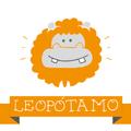 leopótamo (@leopotamo) Avatar