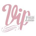 VIP Comunicación, Wedding & Event Planners (@rherranz) Avatar