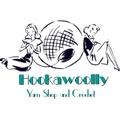 Hookawoolly (@hookawoolly) Avatar