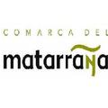 somos Matarranya (@somosmatarranya) Avatar