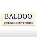 BALDOO (@baldoo) Avatar