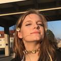 Savannah de Montesquiou (@sdem) Avatar