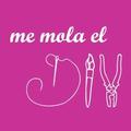 me mola el DIY (@memolaeldiy) Avatar