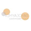 Sonia (@kimya-handmade-jewelry) Avatar