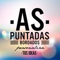 asPuntadas & asPuntadasBaby  (@aspuntadas) Avatar