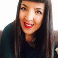 Cristina  (@co_razones) Avatar