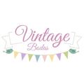 Vintage Bodas: Marta y Jesus Wedding Planners &  Designers (@vintagebodas) Avatar