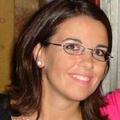 Paola Manzana [V+M Arquitectos] (@paola_mf) Avatar