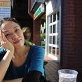 Yoyo (@kanag) Avatar