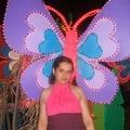 Johana (@jana17) Avatar