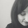 Sara Díez Madrid (@saruskina) Avatar