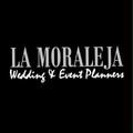 La Moraleja Wedding Planners (@lamoralejaweddingplanners) Avatar